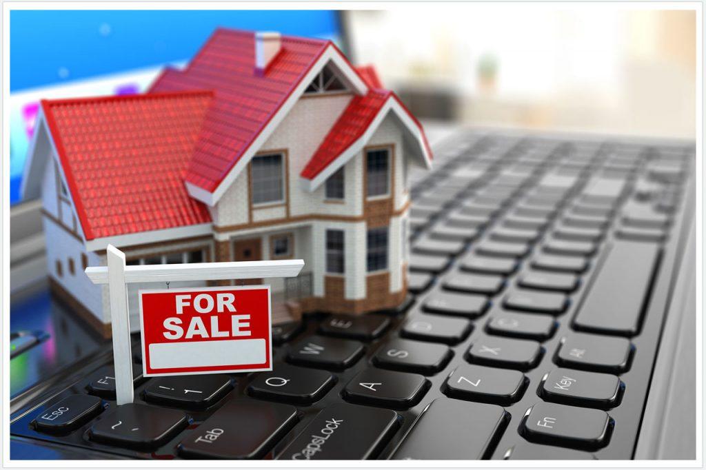 Busytask Real Estate Sites
