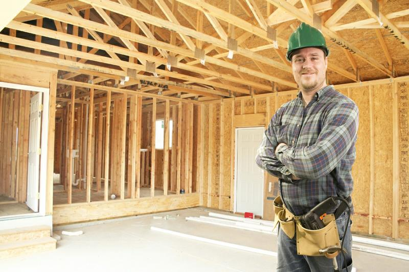 Home Builders In Sussex County Delaware